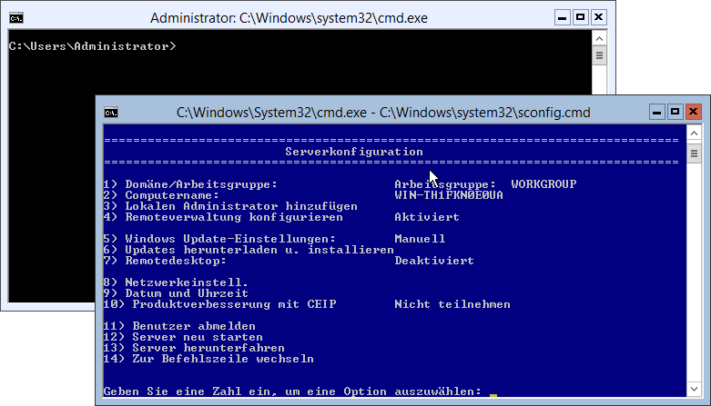 HYPER_V_CORE_INSTALLATION_13