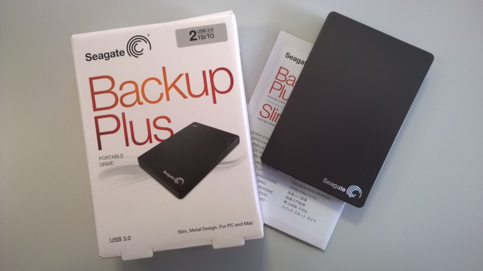 SEAGATE_BACKUP_PLUS_SLIM_STDR2000200