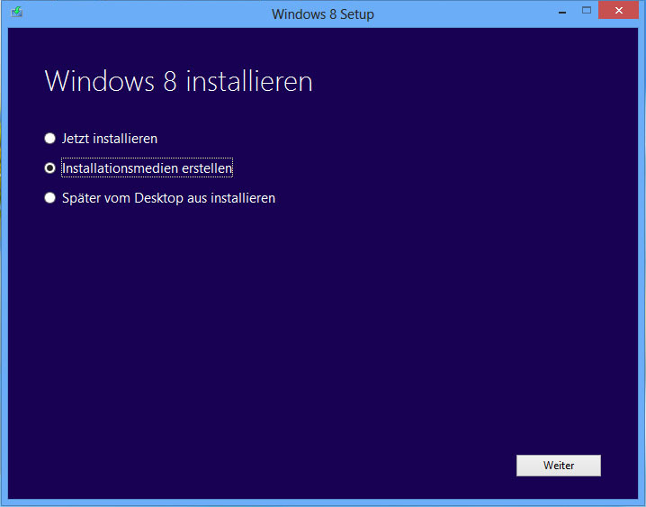 WINDOWS_8_SETUP_TOOL