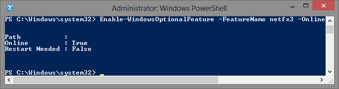 PowerCLI_INST_02_2
