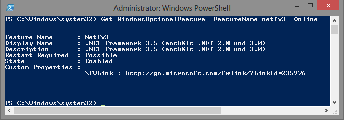 PowerCLI_INST_02_3