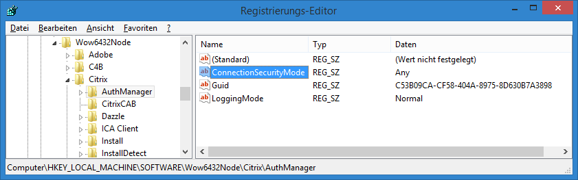 CITRIX_RECEIVER_01