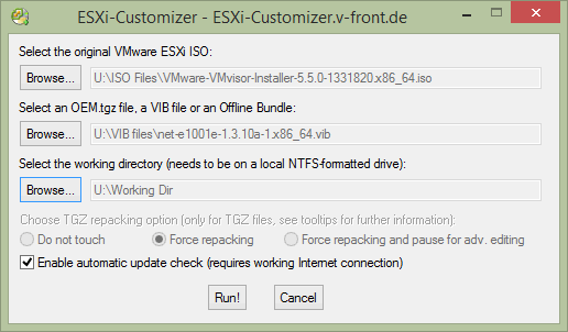 ESXi-Customizer-v2.7.2-GUI