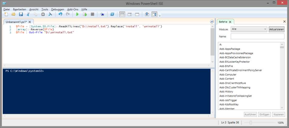 POWERSHELL_READALLLINES_01