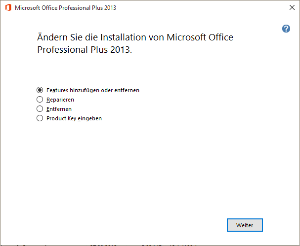 office_pro_2013_key